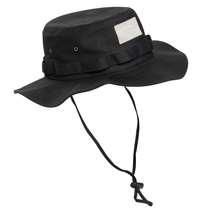 Armada - Boonie Brimmed Hat