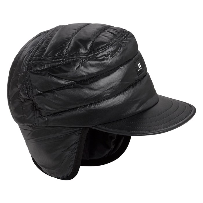 Armada - Quilted Packable Hat