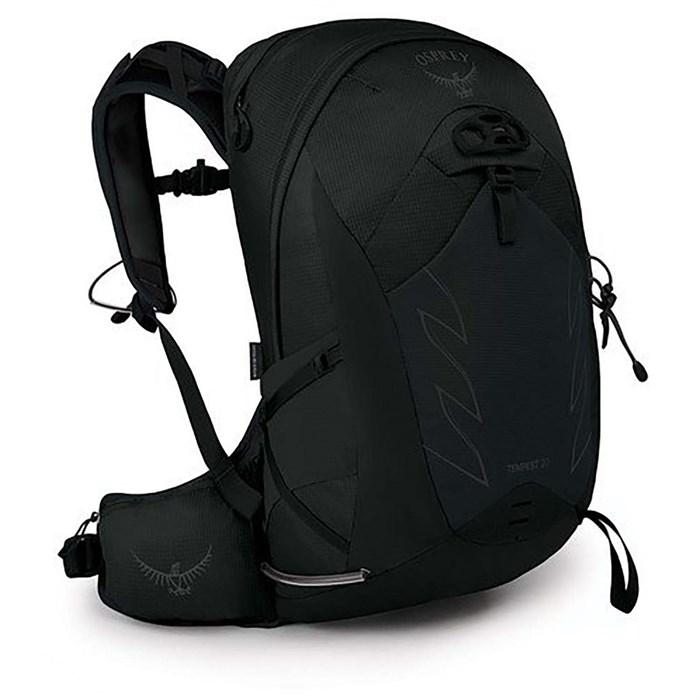 Osprey - Tempest 20 Backpack - Women's