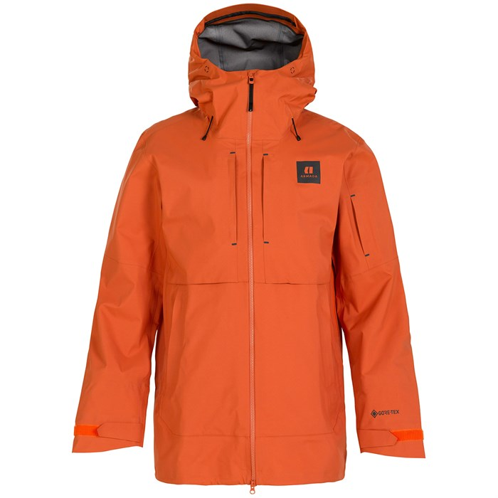 Armada - Haydon 3L GORE-TEX Jacket