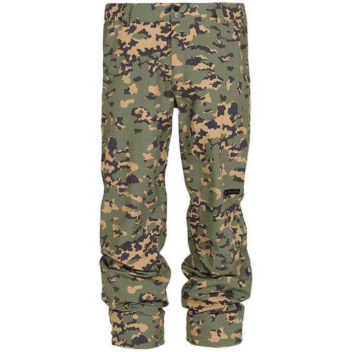 Armada - Chairman Pants