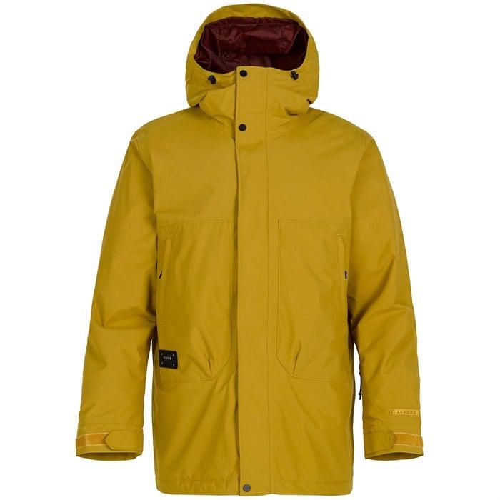 Armada - Trenton Insulated Jacket