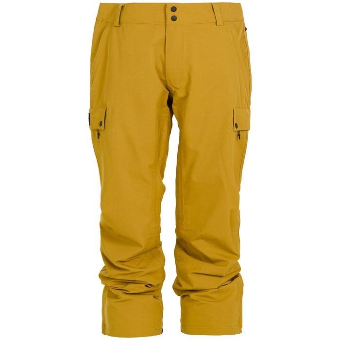 Armada - Corwin Insulated Pants