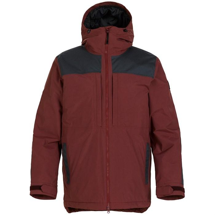 Armada - Bergs Insulated Jacket
