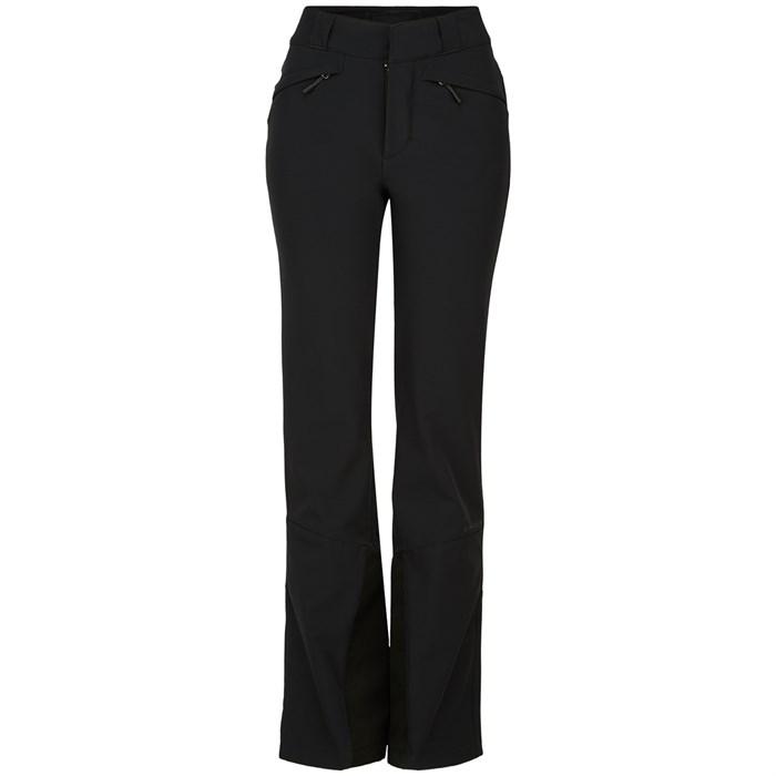 Spyder - Orb Pants - Women's