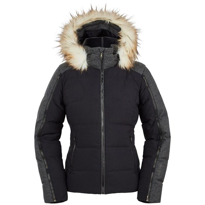 Spyder - Falline GORE-TEX Infinium Jacket - Women's