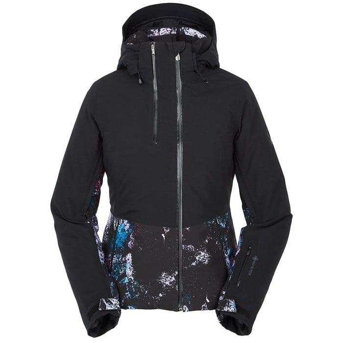Spyder - Inspire GORE-TEX Jacket - Women's
