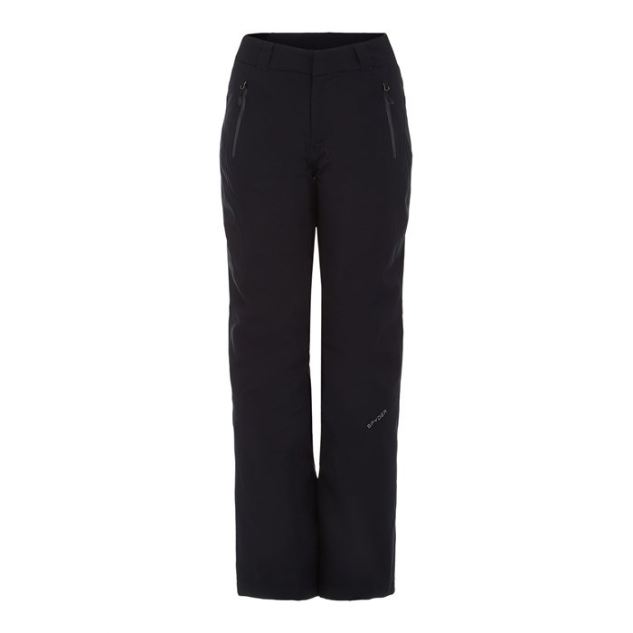 Spyder - Winner GORE-TEX Pants - Women's