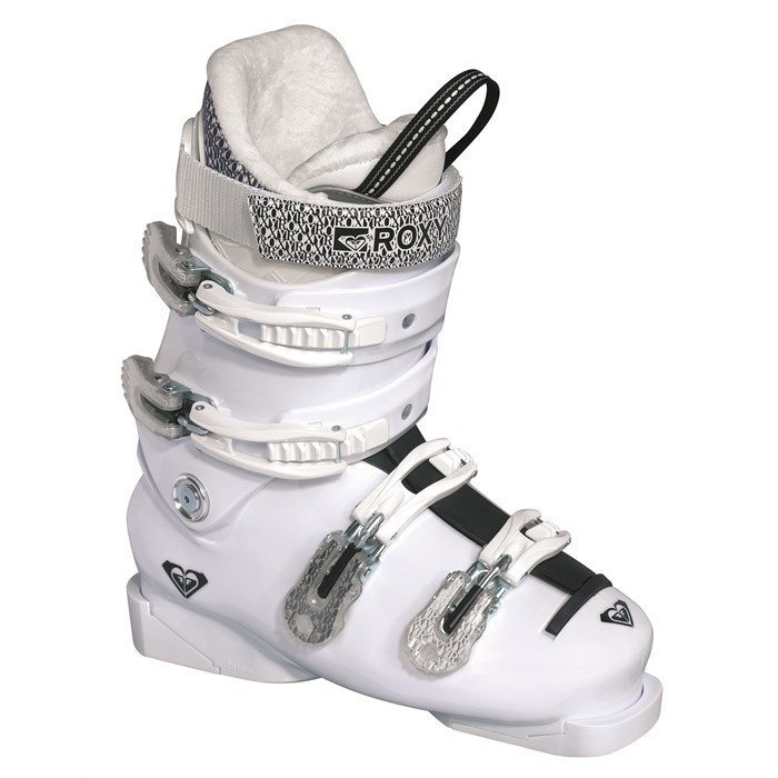 Roxy - Bliss Ski Boots - Women's 2009