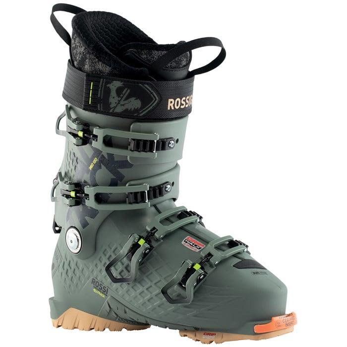 Rossignol - Alltrack Pro 130 GW Alpine Touring Ski Boots 2022