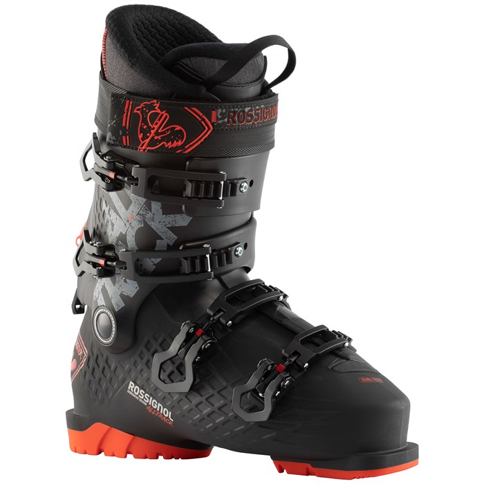 Rossignol - Alltrack 90 Ski Boots 2022