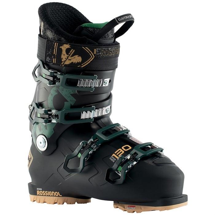 Rossignol - Track 130 GW Ski Boots 2022