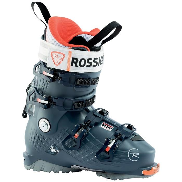 Rossignol - Alltrack Elite 90 LT W GW Alpine Touring Ski Boots
