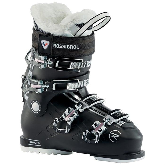 Rossignol - Track 70 W Ski Boots - Women's 2022