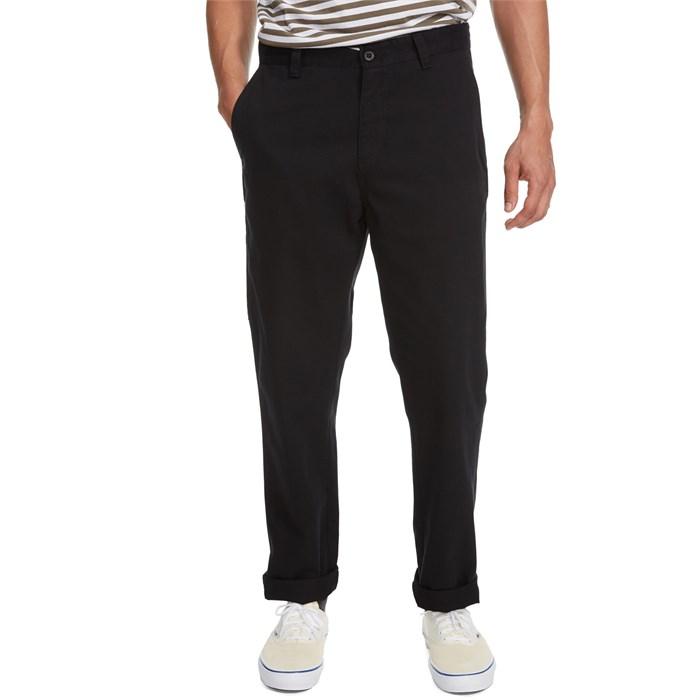 Dark Seas - Union Pants