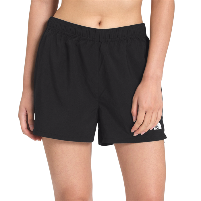 The North Face - Movmynt Shorts - Women's