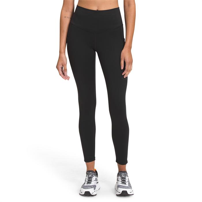 The North Face - Motivation High-Rise 7/8 Pocket Leggings - Women's
