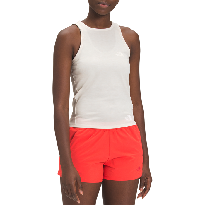 The North Face - Vyrtue Tank Top - Women's