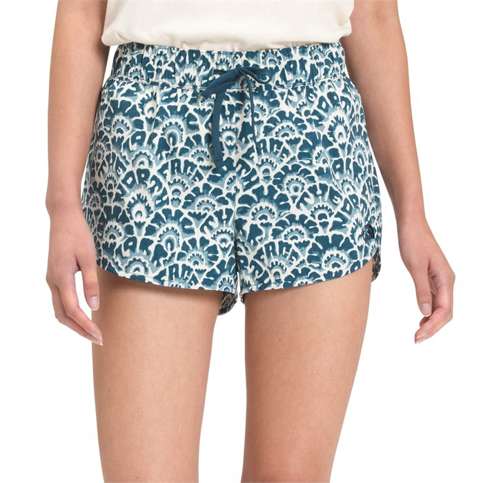 The North Face - Class V Mini Shorts - Women's