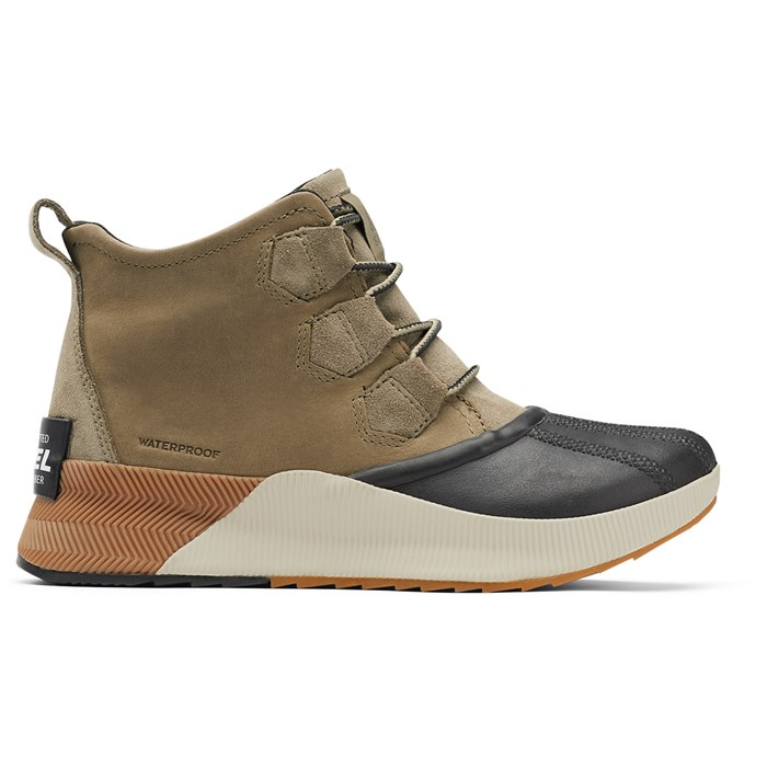 Sorel - Out N' About III Classic Boots - Women's
