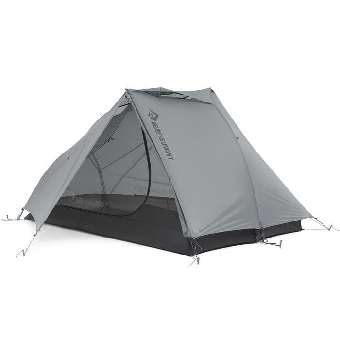 Sea to Summit - Alto TR2 Tent