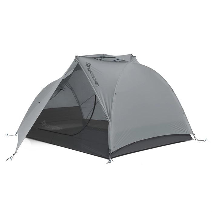 Sea to Summit - Telos TR2 Tent