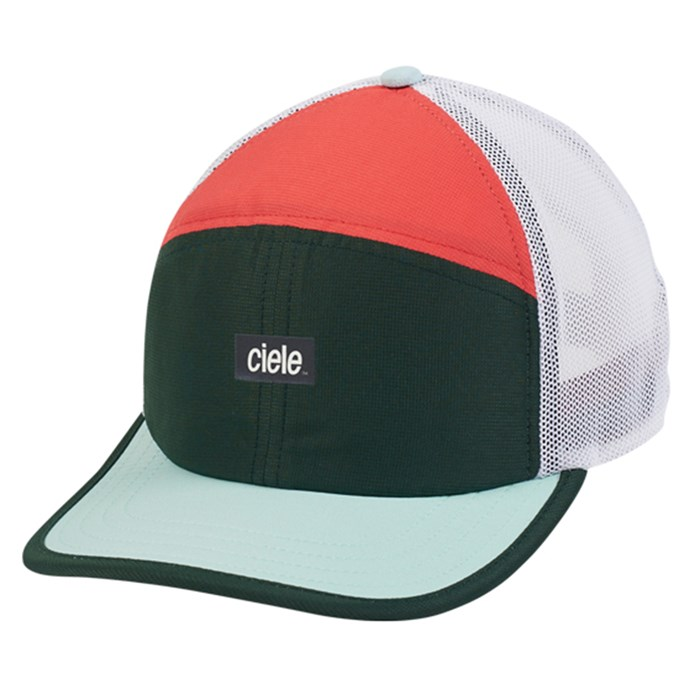 Ciele - TRKCap SC - Standard Small - Cap