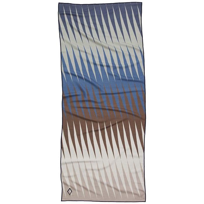 Nomadix - Heat Wave Towel