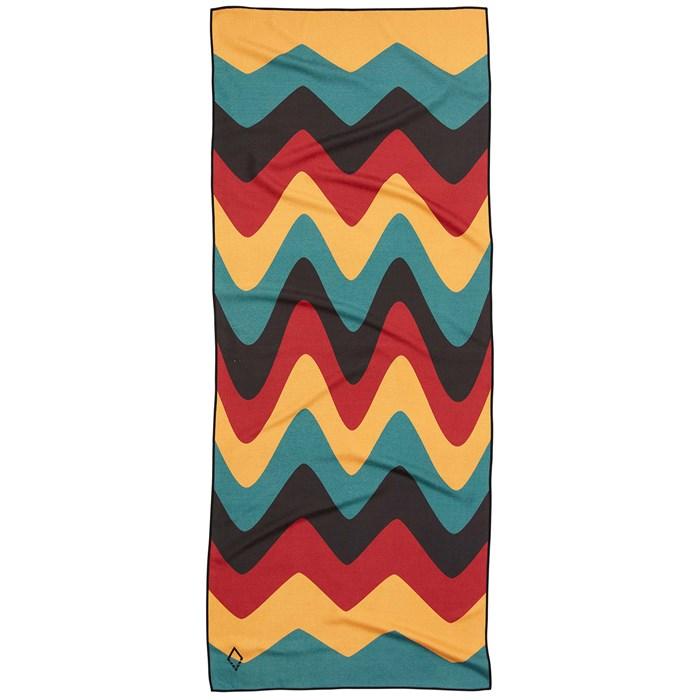 Nomadix - Melt Kingston Towel