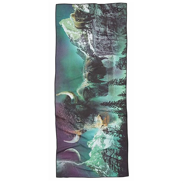 Nomadix - Bison Towel
