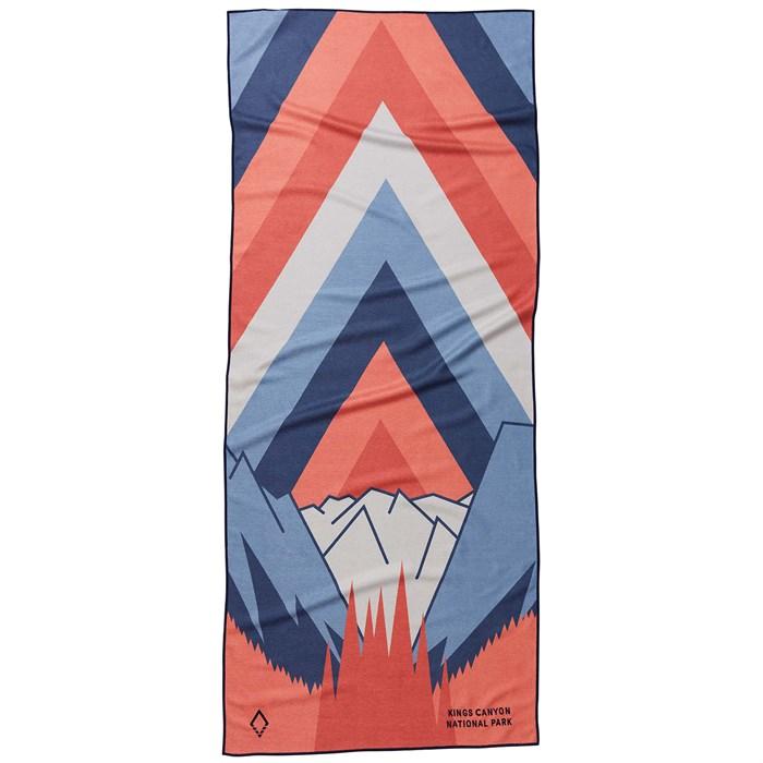 Nomadix - Kings Canyon Towel
