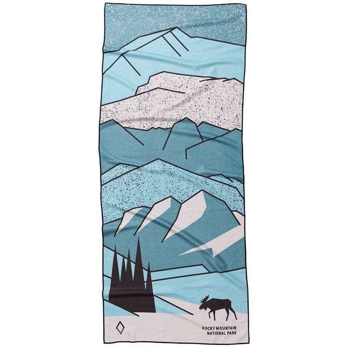 Nomadix - Rocky Mountain Towel