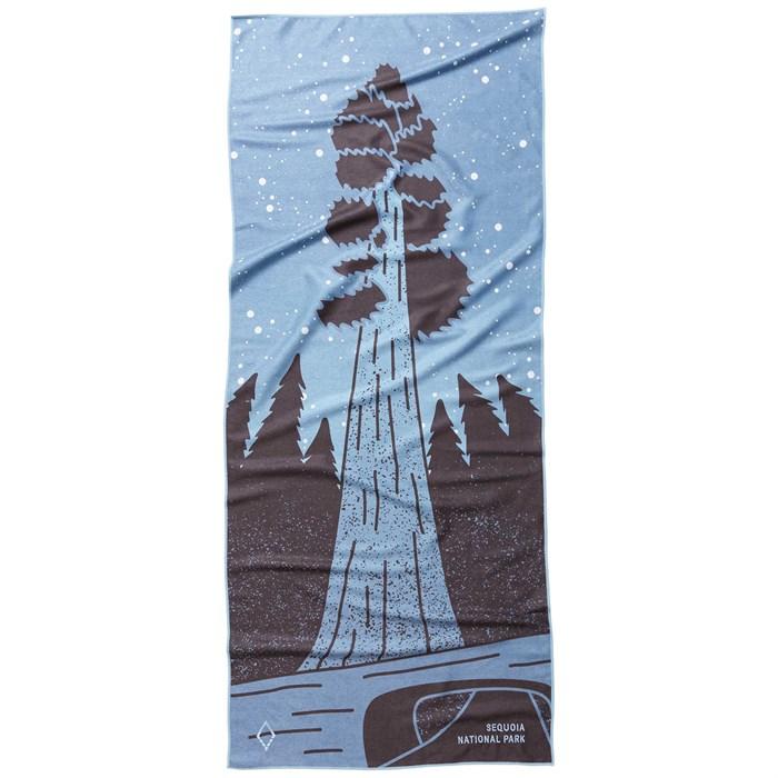 Nomadix - Sequoia Towel