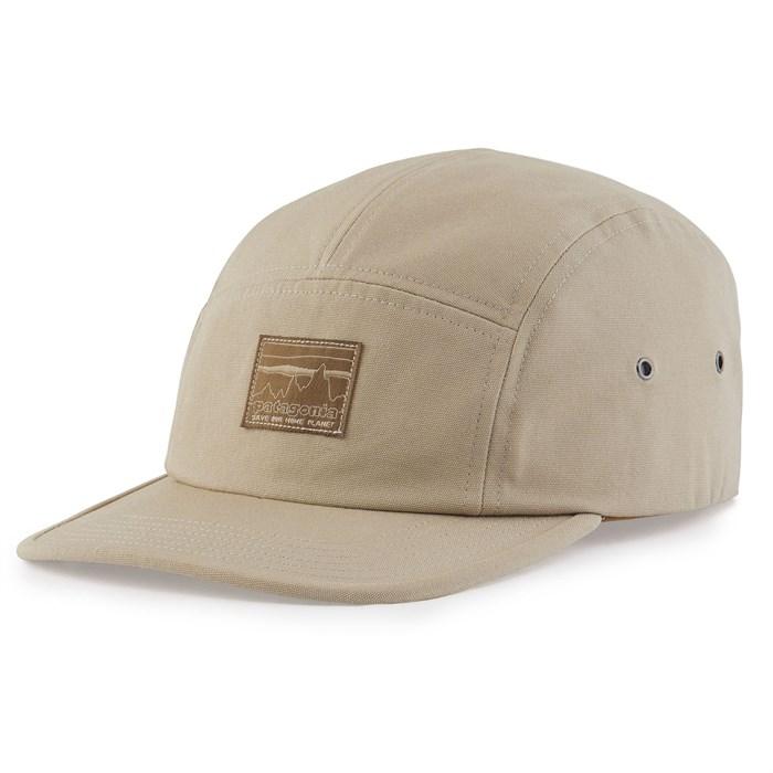 Patagonia - Maclure Hat