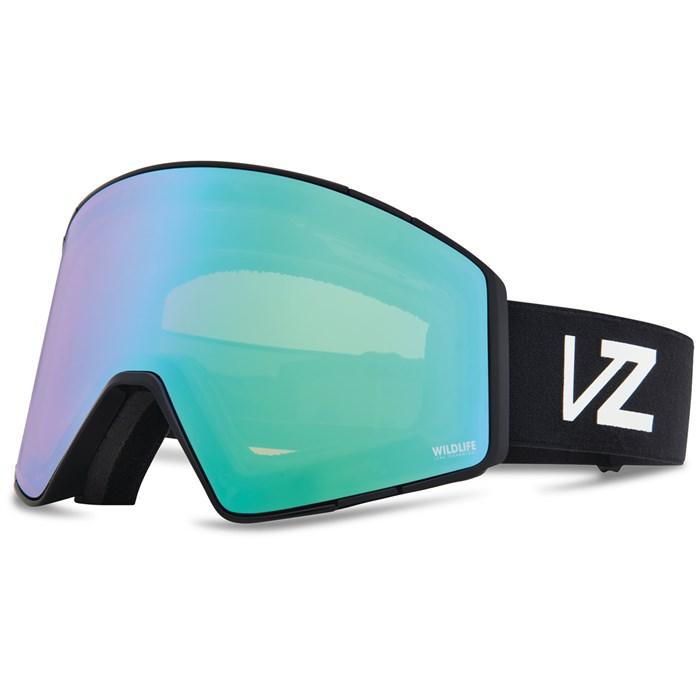 Von Zipper - Capsule Asian Fit Goggles