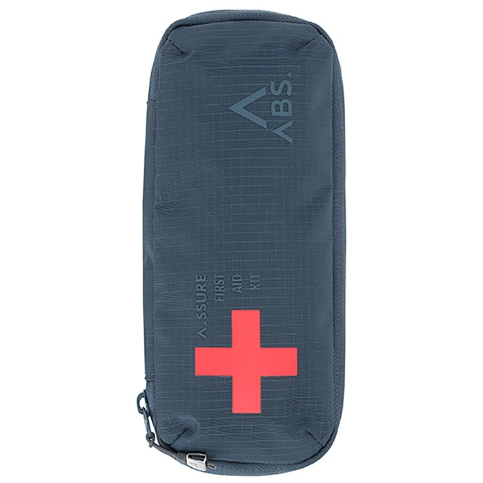 ABS - A-ssure First Aid Kit