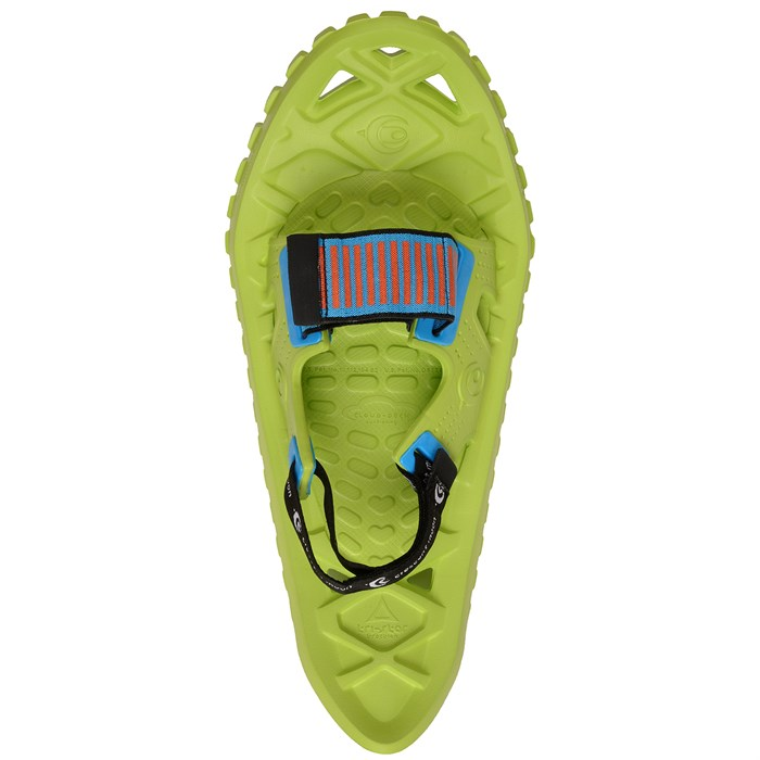 Crescent Moon - Luna Foam Snowshoes - Kids'