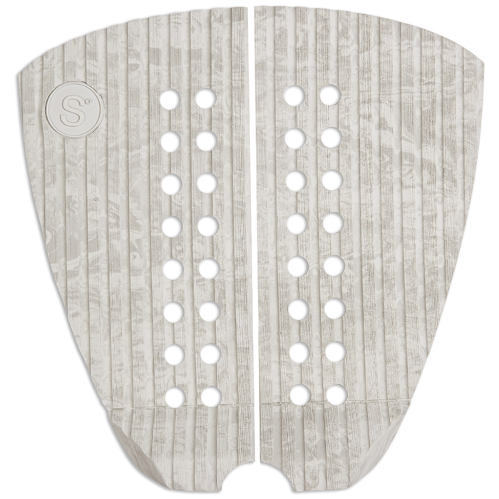 Sympl Supply Co - Nº3 Son of Cobra Traction Pad
