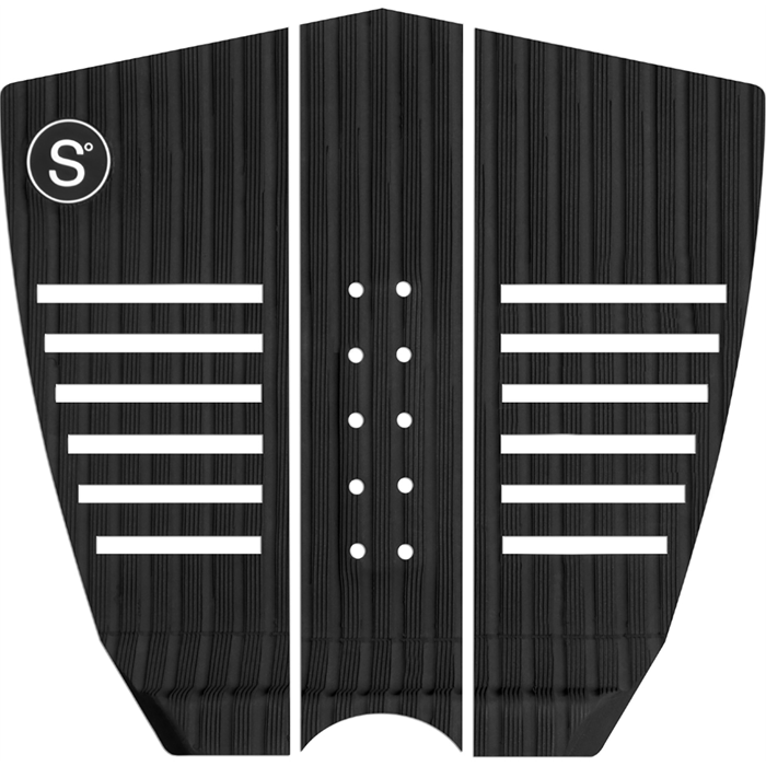Sympl Supply Co - Nº7 Grovel Traction Pad