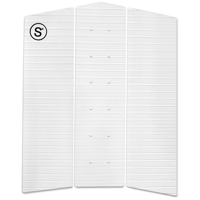 Sympl Supply Co - Nº8 Front Traction Pad
