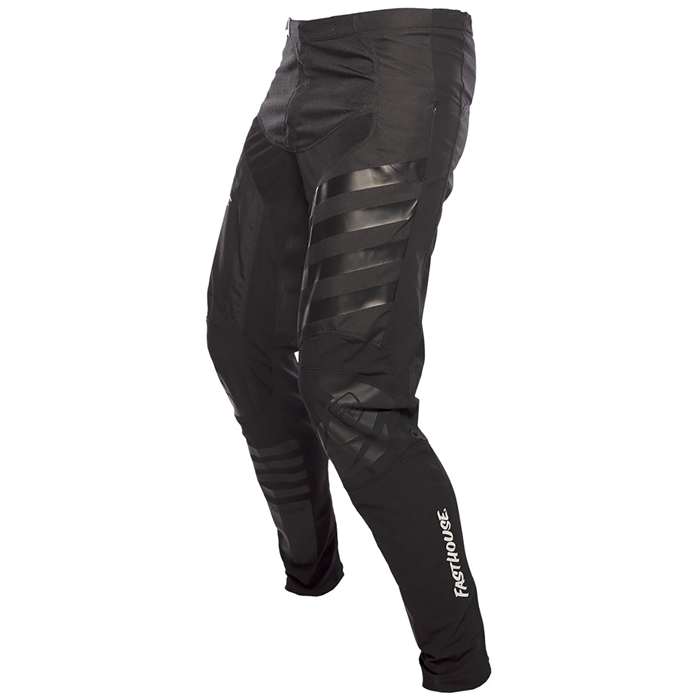 Fasthouse - Fastline 2.0 Pants