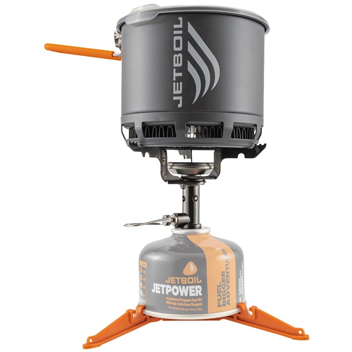 Jetboil - Stash® Cooking System