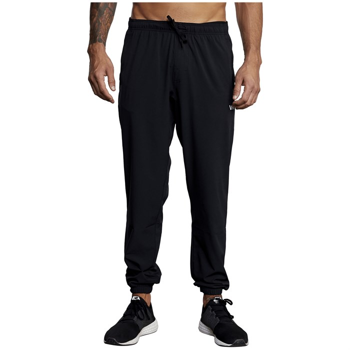 RVCA - Sport Yogger Pants