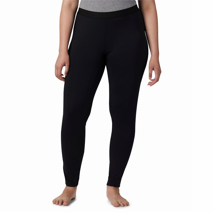 Columbia - Midweight Stretch Tights - Women's
