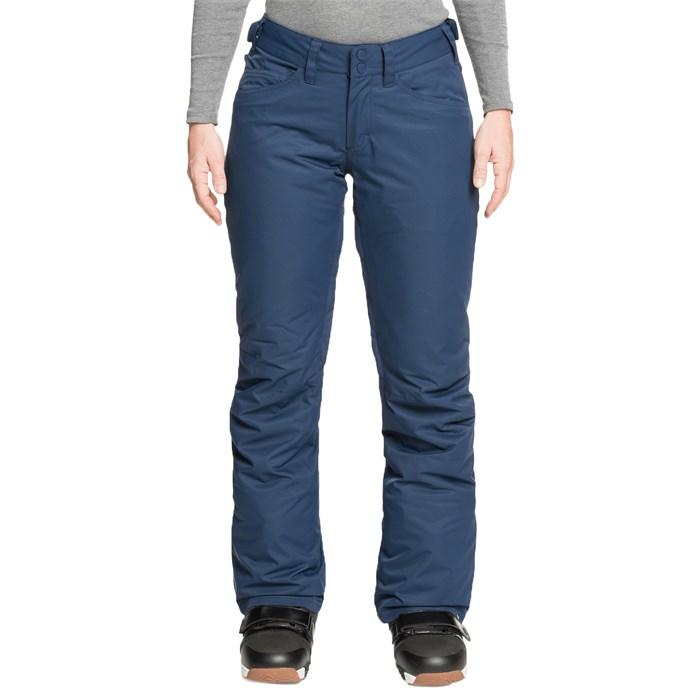Roxy - Backyard Pants - Women's
