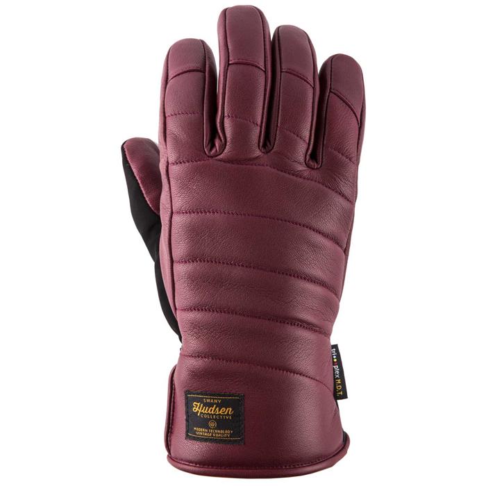 Hudsen - Libby Gloves - Women's