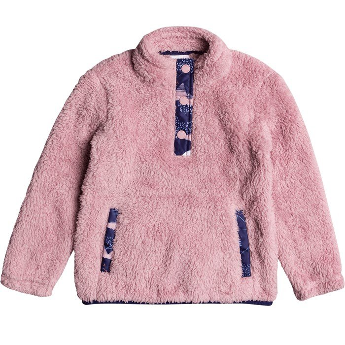Roxy - Mini Alabama Fleece - Toddler Girls'
