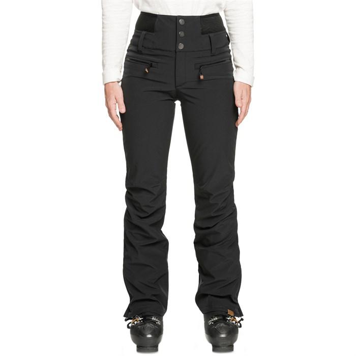 Roxy - Rising High Short Pants - Women's
