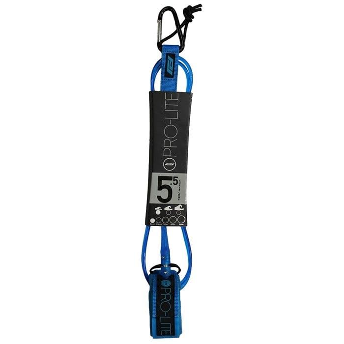 Pro-Lite - 5.5' Super Comp Leash