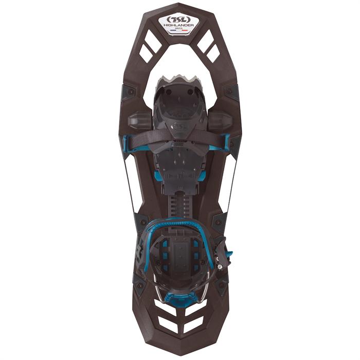 TSL - Highlander Access Snowshoes